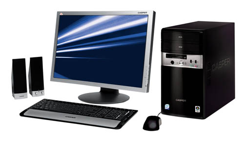 Bilgisayar