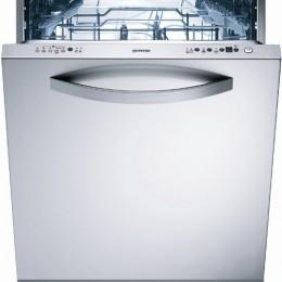 Bulaşık makineleri