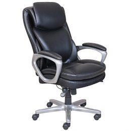 büro koltuk