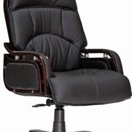 Büro koltukları