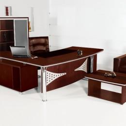 Büro mobilyaları