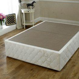 yatak baza